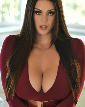 Alison Tyler Sexy Date Night