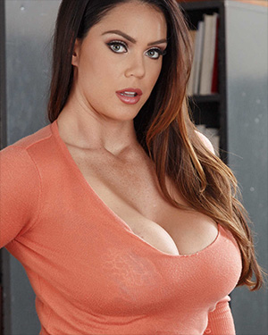 Alison Tyler The Study Buddy