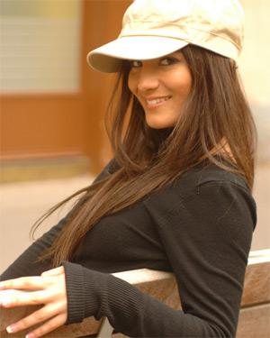 Amandine Beauty