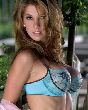 Amber Elise