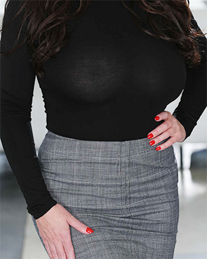Angela White After School Teacher