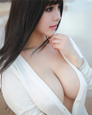 Barbie Busty Asian