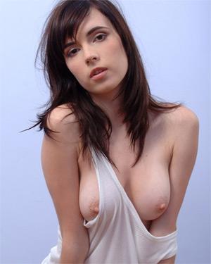 Real Beauty Tits
