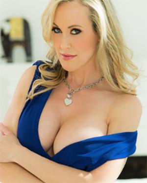 Brandi Love sexy model