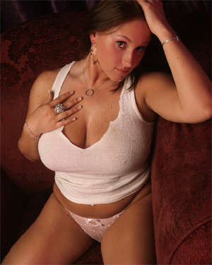 Brooke Max