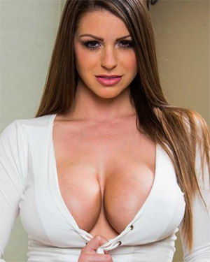 Brooklyn Chase My Friends Hot Girl
