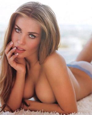 Carmen Electra Sexy Celeb