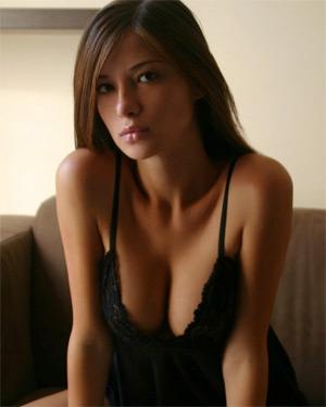 Cristina Lazar