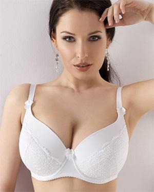 Dagmara Busty Polish