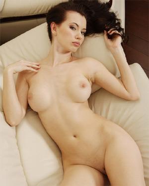 Perfect Dana