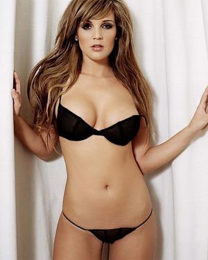 Danielle Llyod