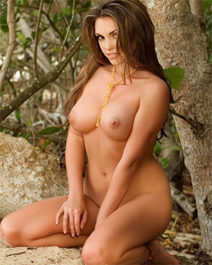 Consider, what sexy danielle gamba nude remarkable