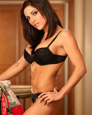 Danielle Teal
