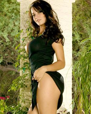 Diana Ladonna