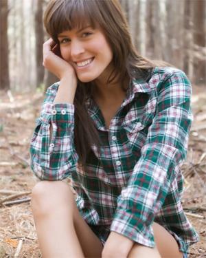 Femme Fetish More Woods