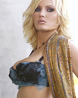 Hannah Hilton