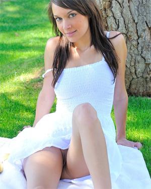 FTV Jasmine