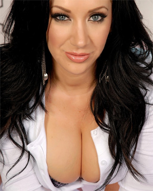Jayden Jaymes Silk Sheets