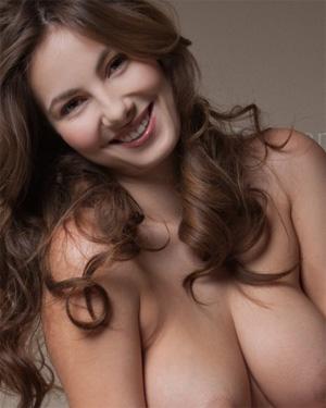 Josephine Femjoy
