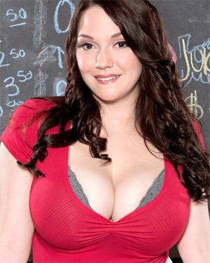 Kate Marie Barista