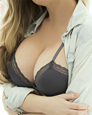 Katie Lohmann Playboy Busty