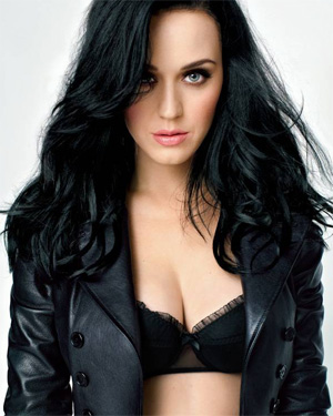 Sexy Katy