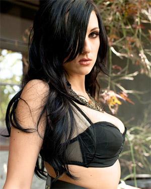 Kaya Danielle