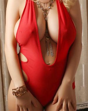 AttractiveKelsie Big Boobs Webcam