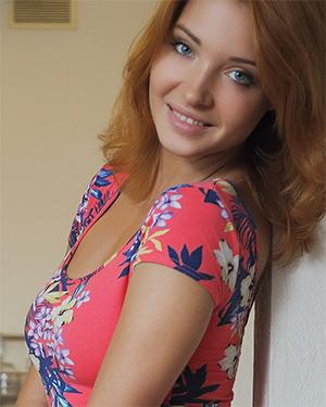 Kika Tight Dress Strip
