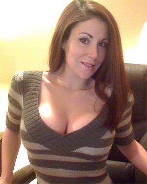Sweet Krissy Sweater Dress