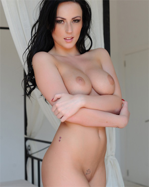Lauren Wood Strips