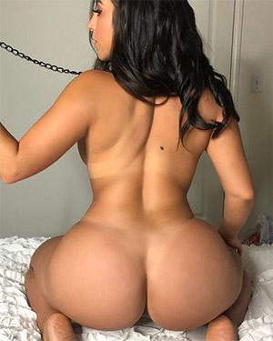 Lena The Plug Nude Fancentro