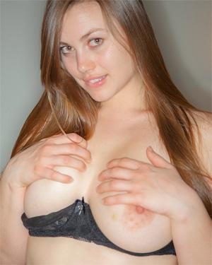 Lillias White Bedroom Nudes Cosmid