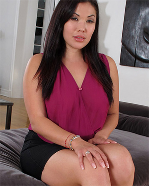 London Keyes In The Crack