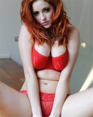 Lucy V