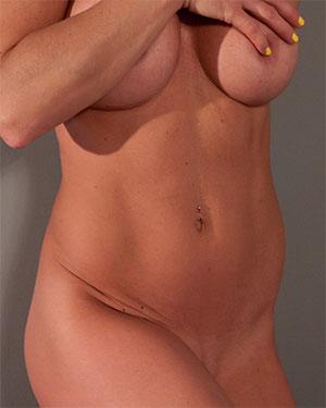 Meet Madden Nude Babe
