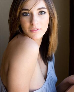 Sexy Marianna