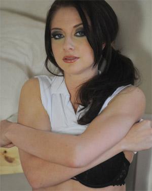 Natalie Thomas