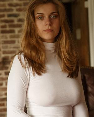 Natalie Austin Dress Test Zishy
