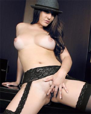 Wild Natalie