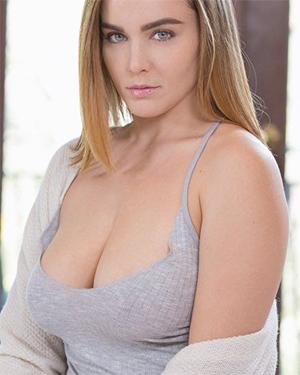 Natasha Nice Sexy Bae