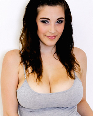 Noelle Easton Just A Tank Top