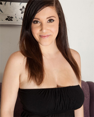 Noelle Easton Couch ATK