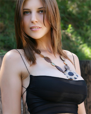 Perla Bottomless Beauty
