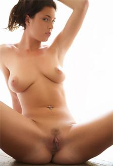 Femdom vibrating cock ring