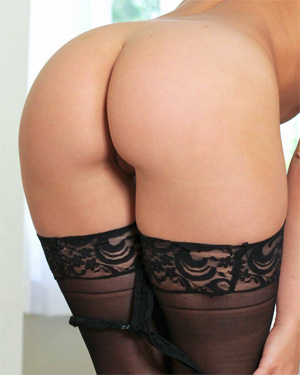 Remy LaCroix Gorgeous Ass