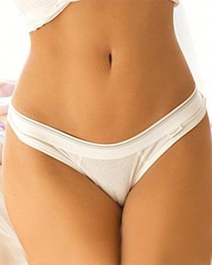 Rhian Alise Sexy Panties