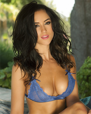 Rosie Jones Lovely Girl