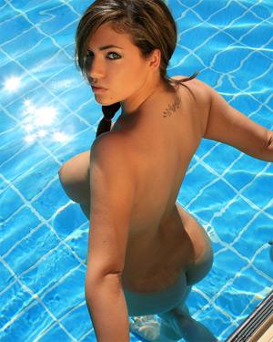 Samantha Buxton