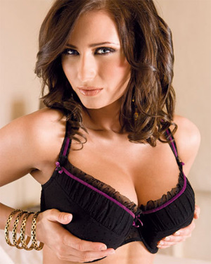 Sammy Braddy Phone Pics